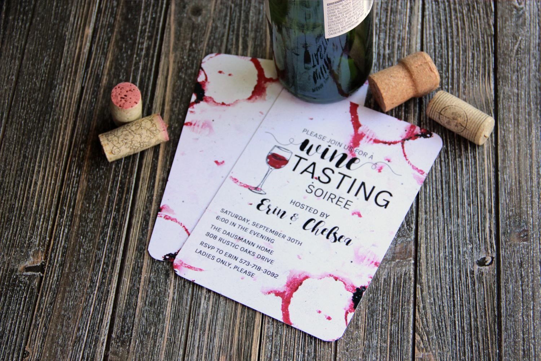 WineTastingPartyInvitation.jpg
