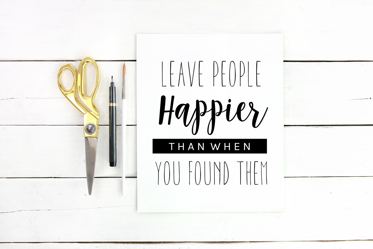 Leave People Happier Quote.jpg