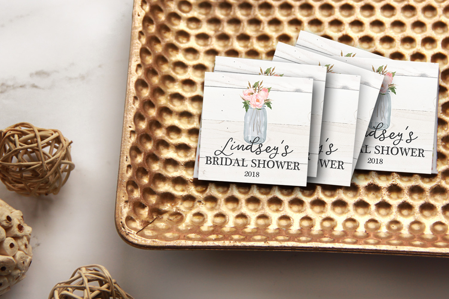 Farmhouse designs - Shop our collection of RUSTIC FARMHOUSE invitations and printables