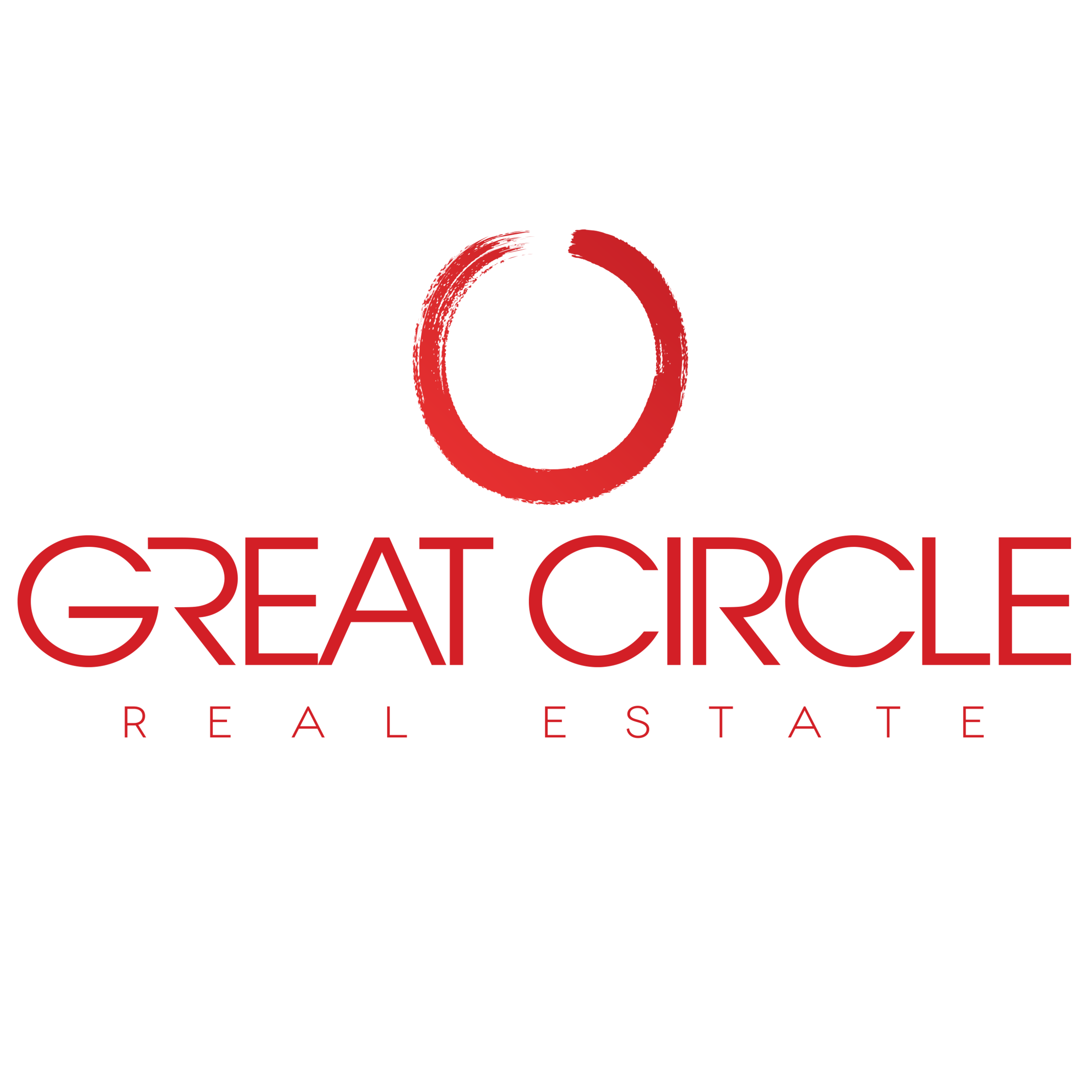 GreatCircle_Logo_Transparent.png