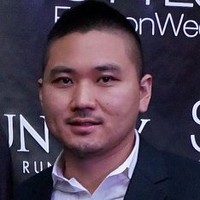 Patrick Chan.png