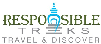 Responsible Trek Logo 1 - Copy.jpg