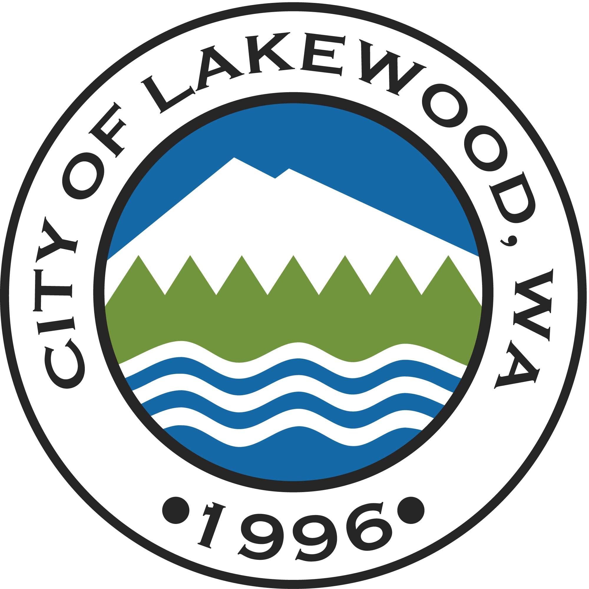 Lakewood City Logo.JPG