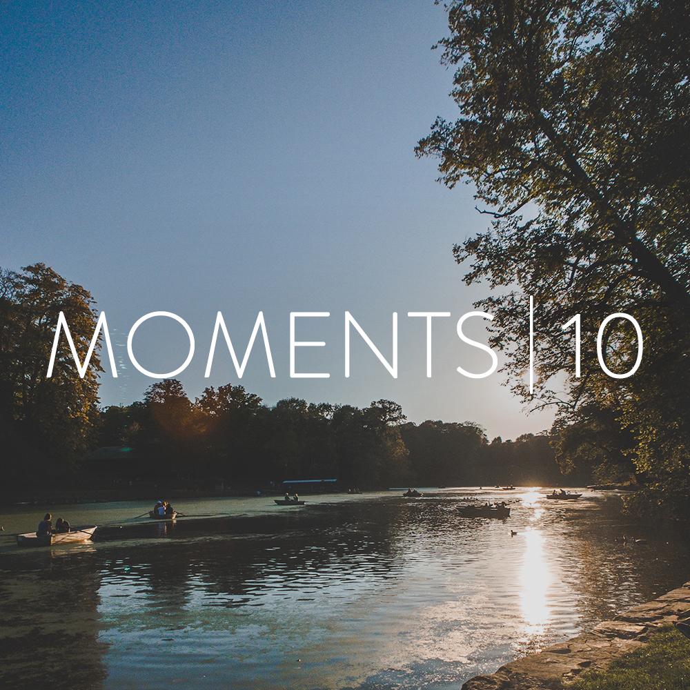moments10.jpg