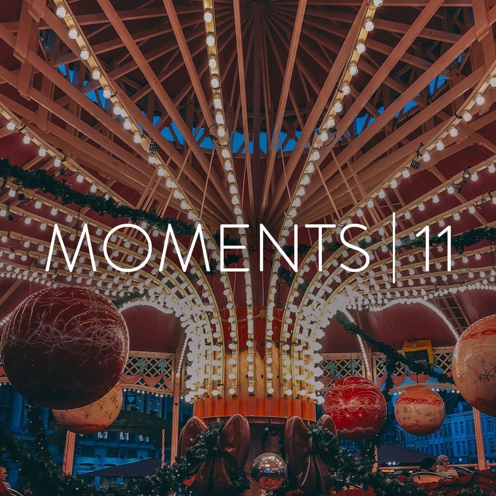 moments11.jpg