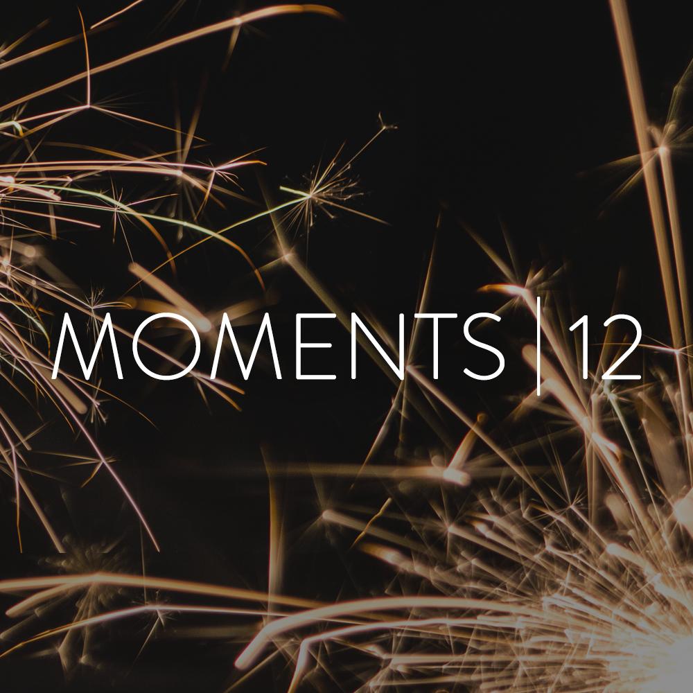 moments12.jpg
