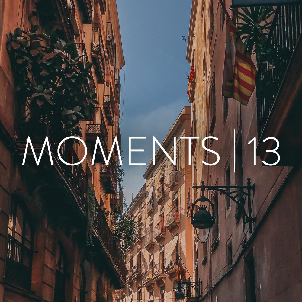moments13.jpg