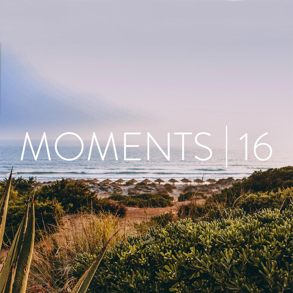 moments16.jpg