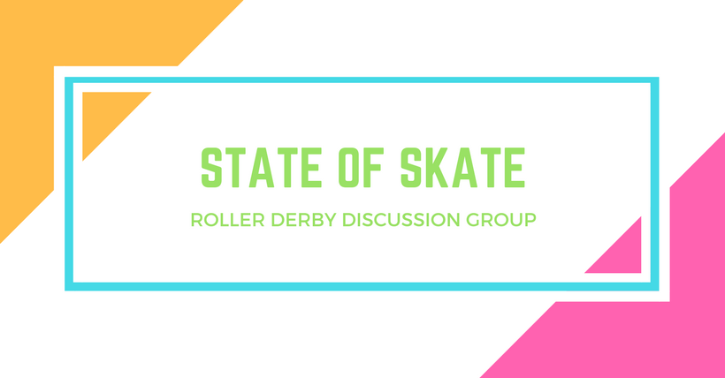 STATE OF SKATE.png