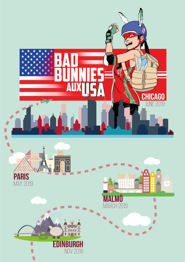 Map-Bad-Bunnies_USA_HD.jpg