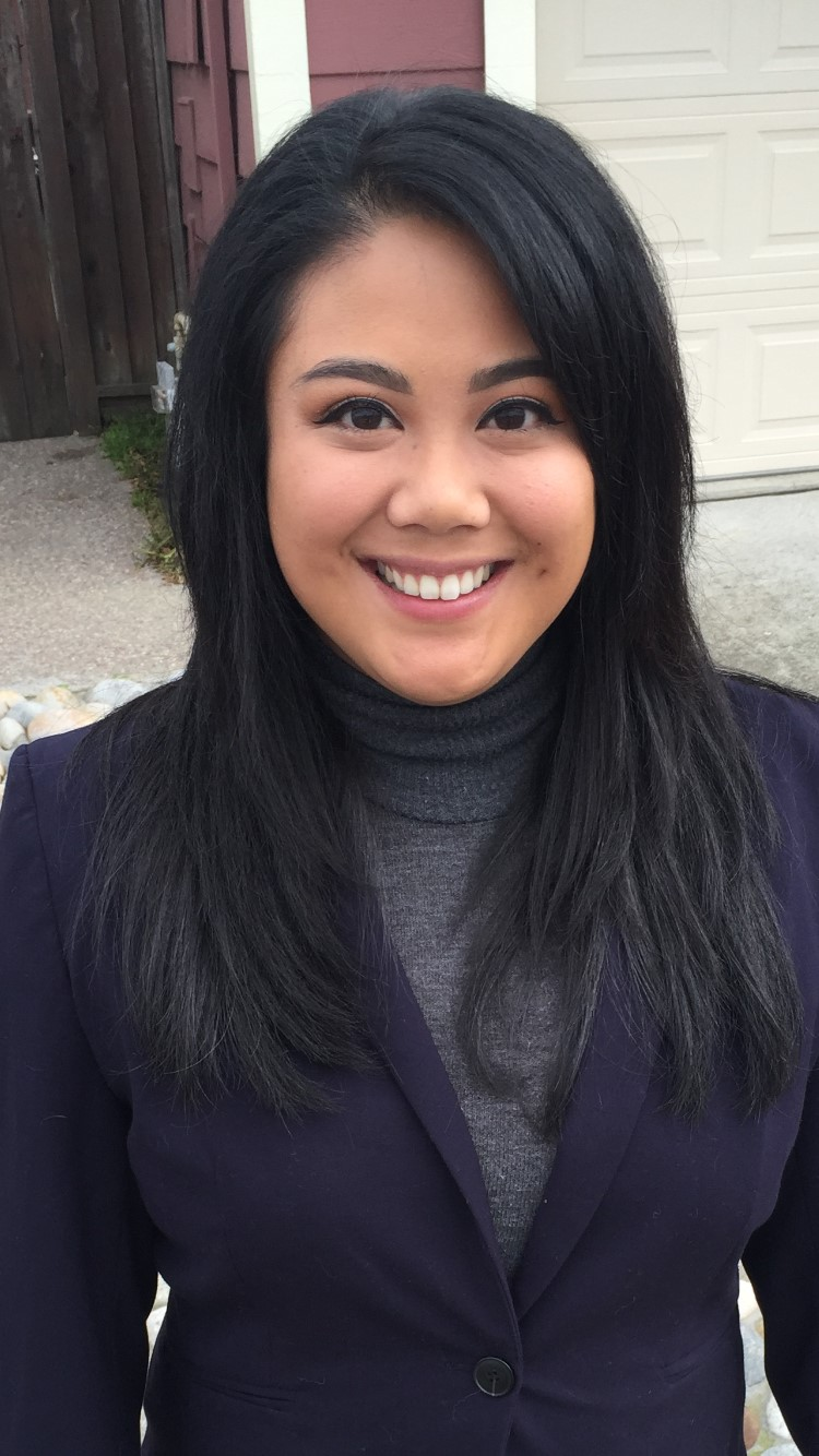 Nicole Bautista.jpg