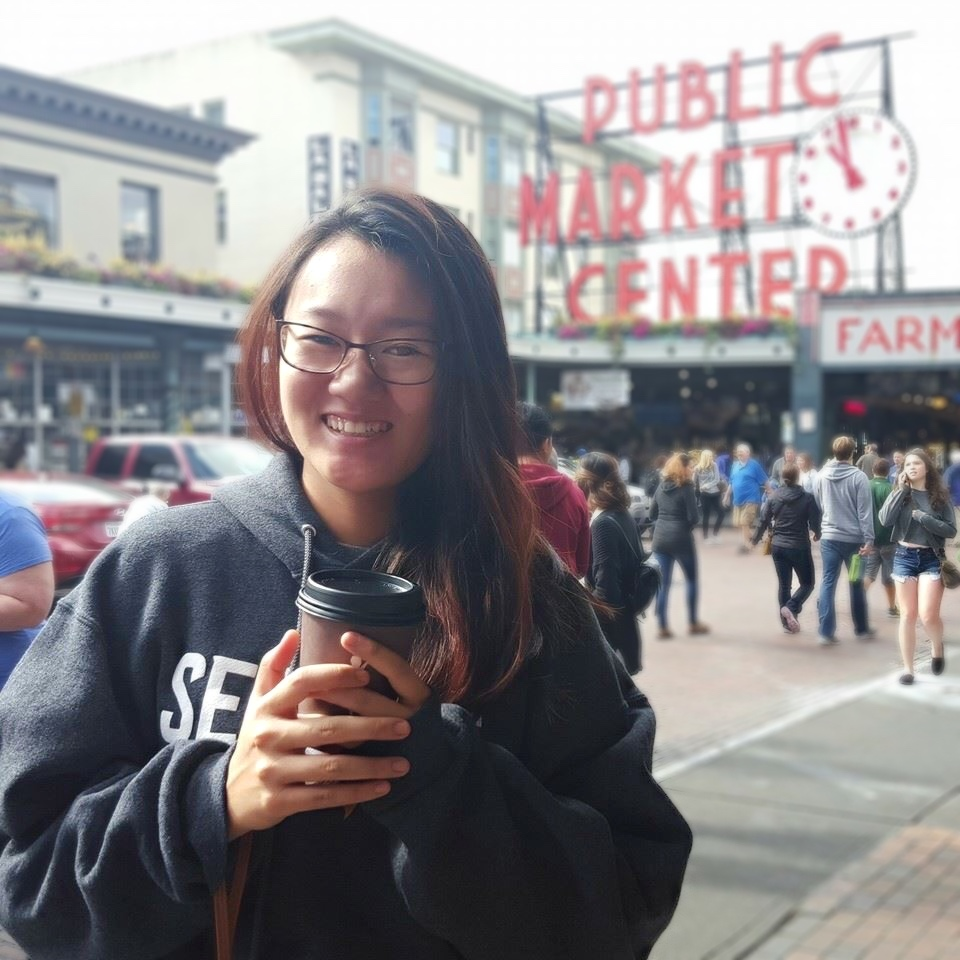 Bea Tan - Bea Tan is a recent graduate from Seattle University with a B.A. in psychology. She is currently interested in behavioral health and emotional psychology and hopes to pursue a career in one of these fields.