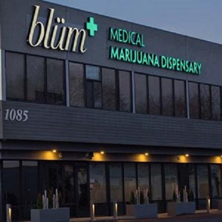 Blum (All Locations)   Las Vegas, NV