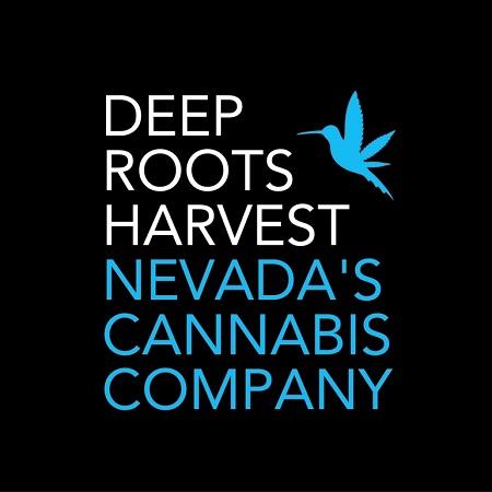 Deep Roots Harvest   Mesquite, NV