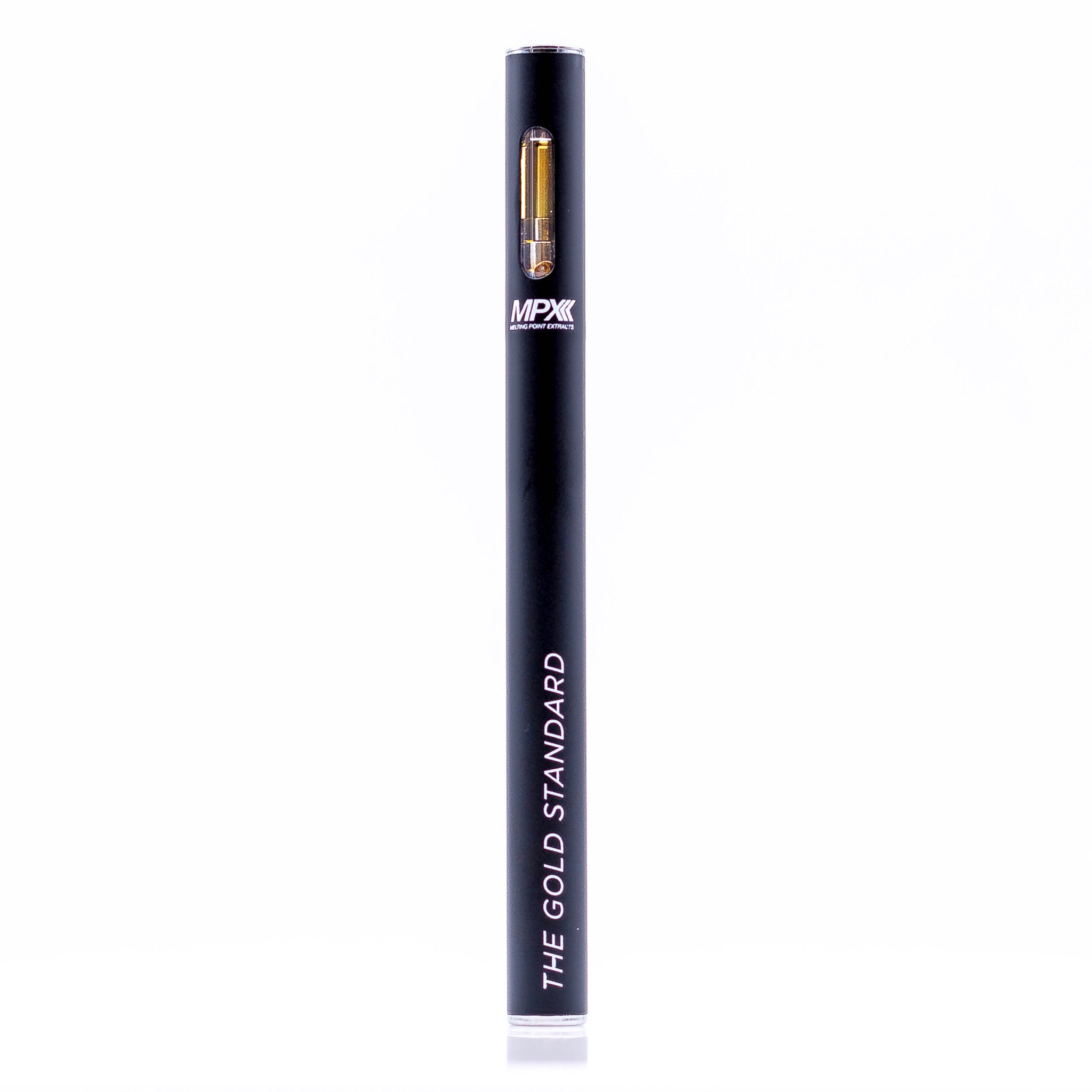 MPX Disposable Vape Pen - We are happy to announce that our MPX Disposable pens are now available !Multiple strains to choose from -.5g THC distillate for $40