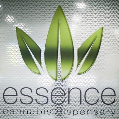 Essence (All Locations)   Nevada