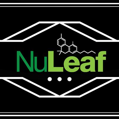 Nuleaf (All Locations)   Nevada