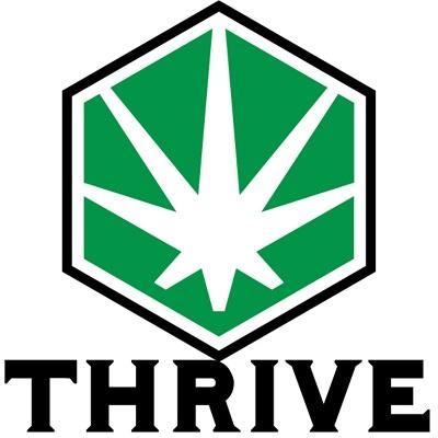 Thrive (All Locations)    Nevada