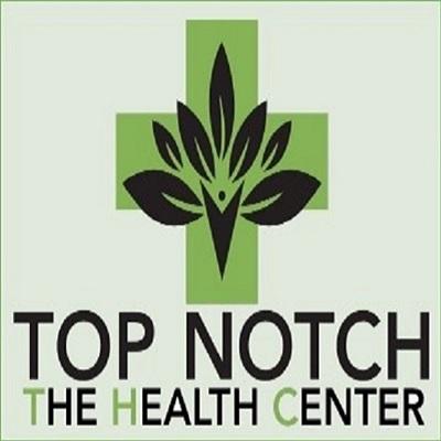 Top Notch THC   Las Vegas, NV
