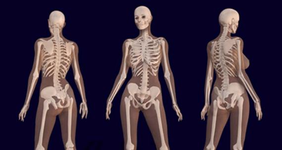 scientist-reveal-cannabis-bones1