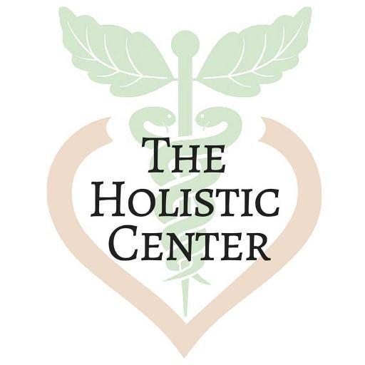 The Holistic Center   Phoenix, AZ