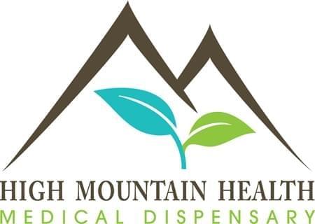 High Mountain Health    Flagstaff,AZ