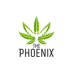 The Phoenix dispensary   Tolleson, AZ