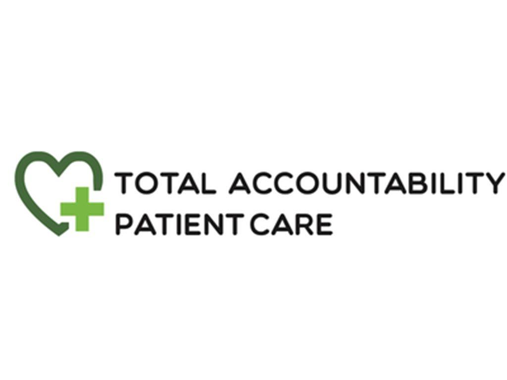 Total Accountability Patient Care   Benson, AZ