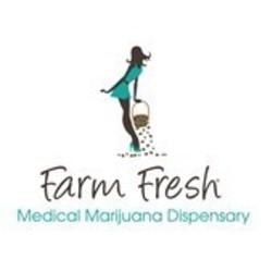 Farm Fresh   Lake Havasu, AZ