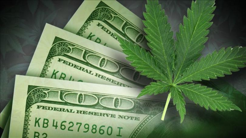 marijuana+money+-+MGN.jpg
