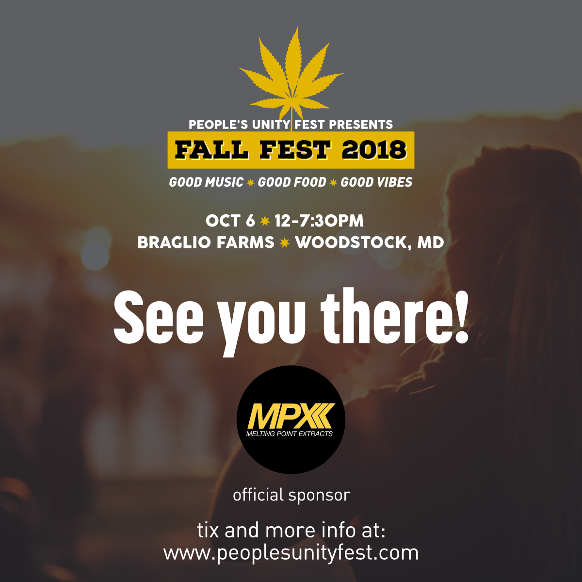 PUF2018-MPX.png