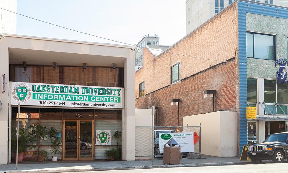 Oaksterdam-University-Exterior.jpg