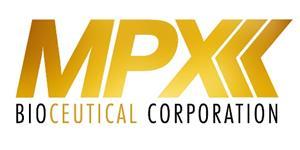 MPX-Logo.jpg