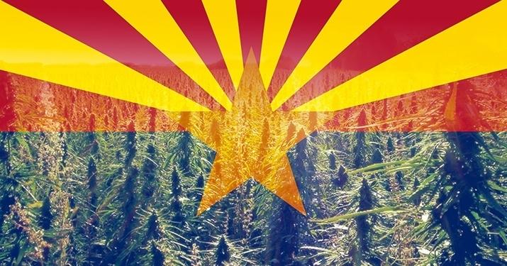 Arizona-Marijuana-Extracts.jpg