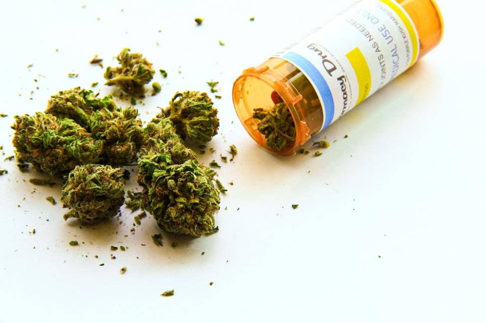Medical-marijuana-may-help-children-with-autism.jpg