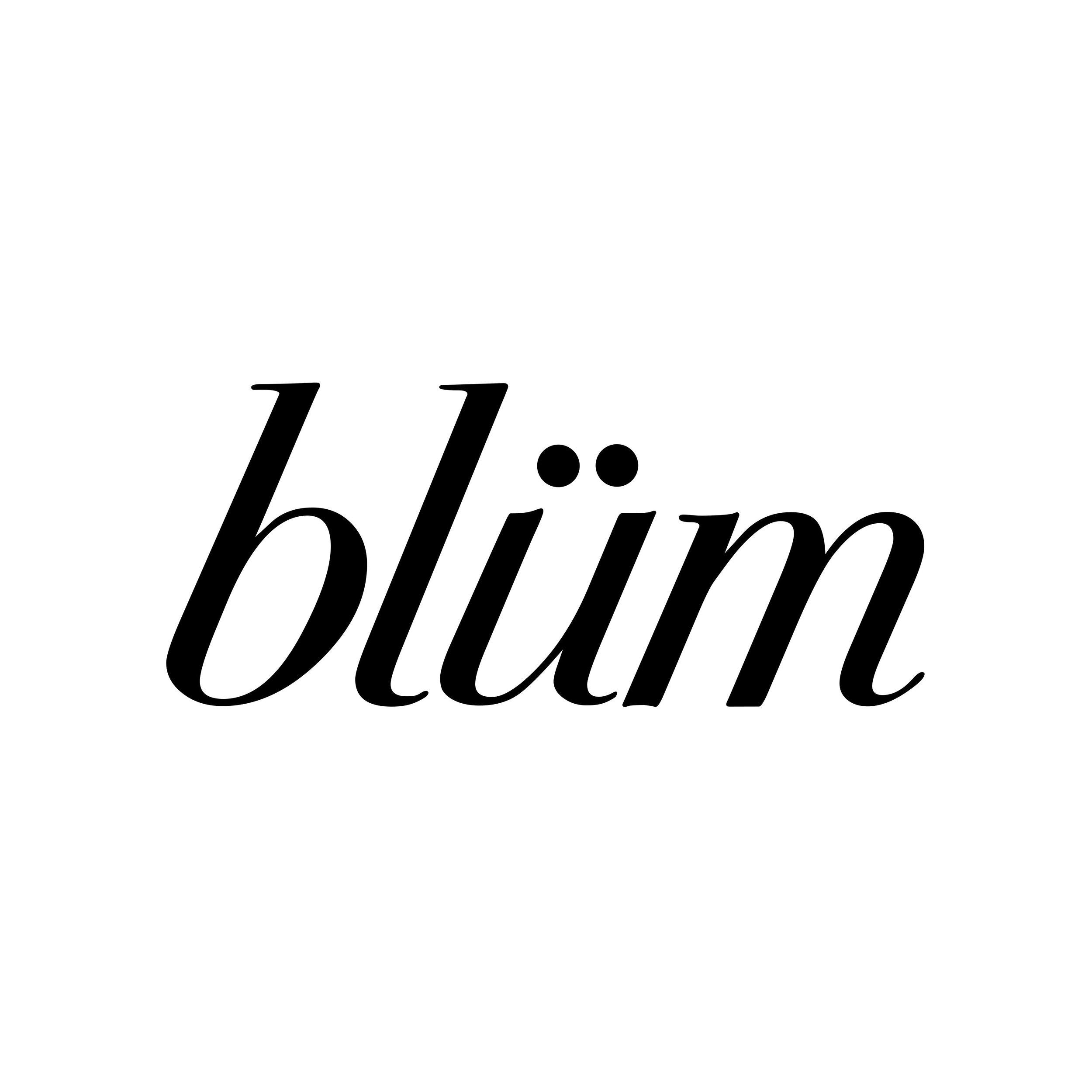 1546987339-blum-logo-JPG.jpg