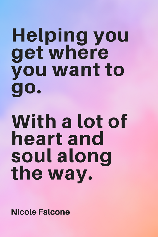 get where you want to go.png