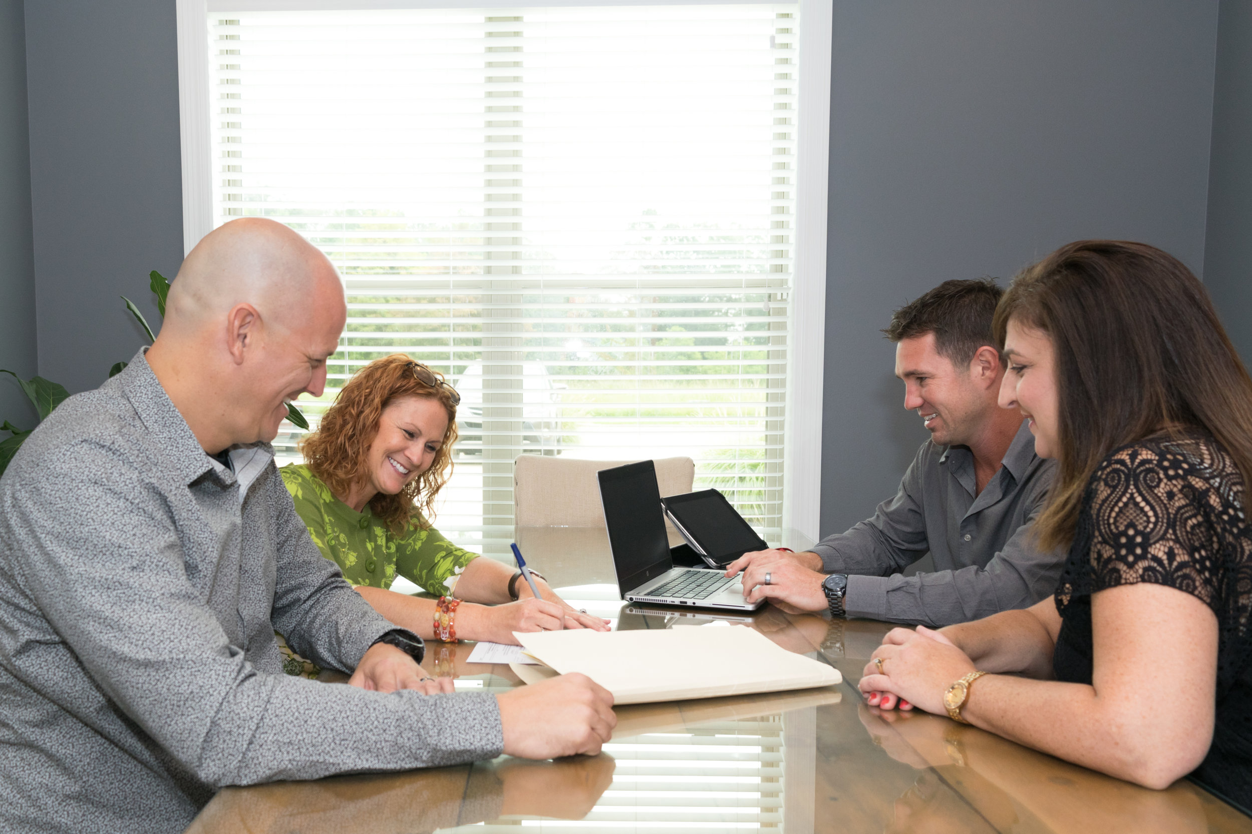 personalized solutions for - accounting&financial planning