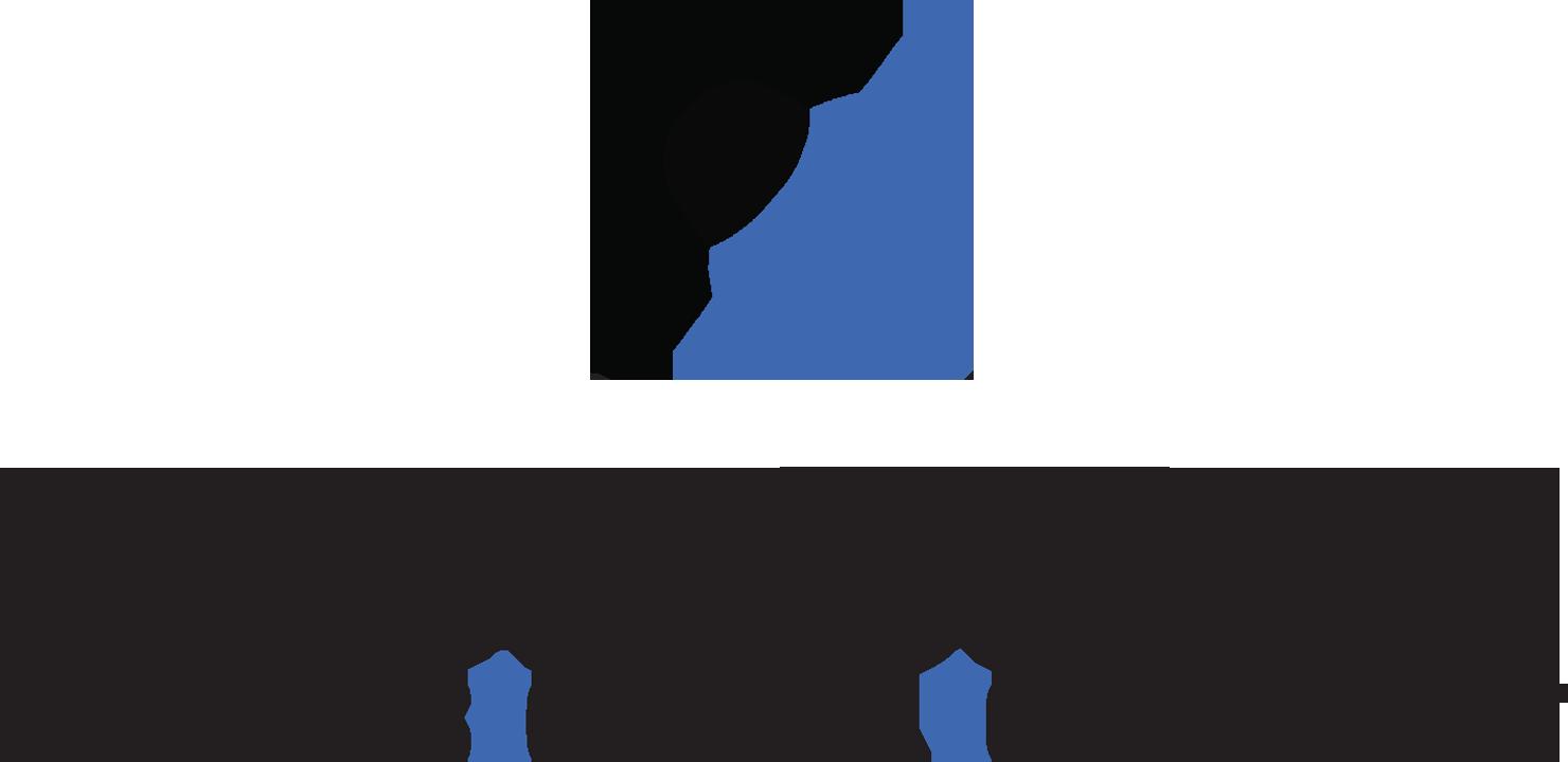 TEC Logo Full Color (L) (1).png