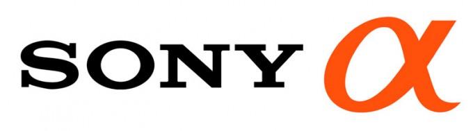 sony-alpha.jpg