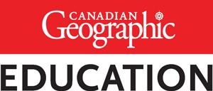 cangeo-education-logo-en.png
