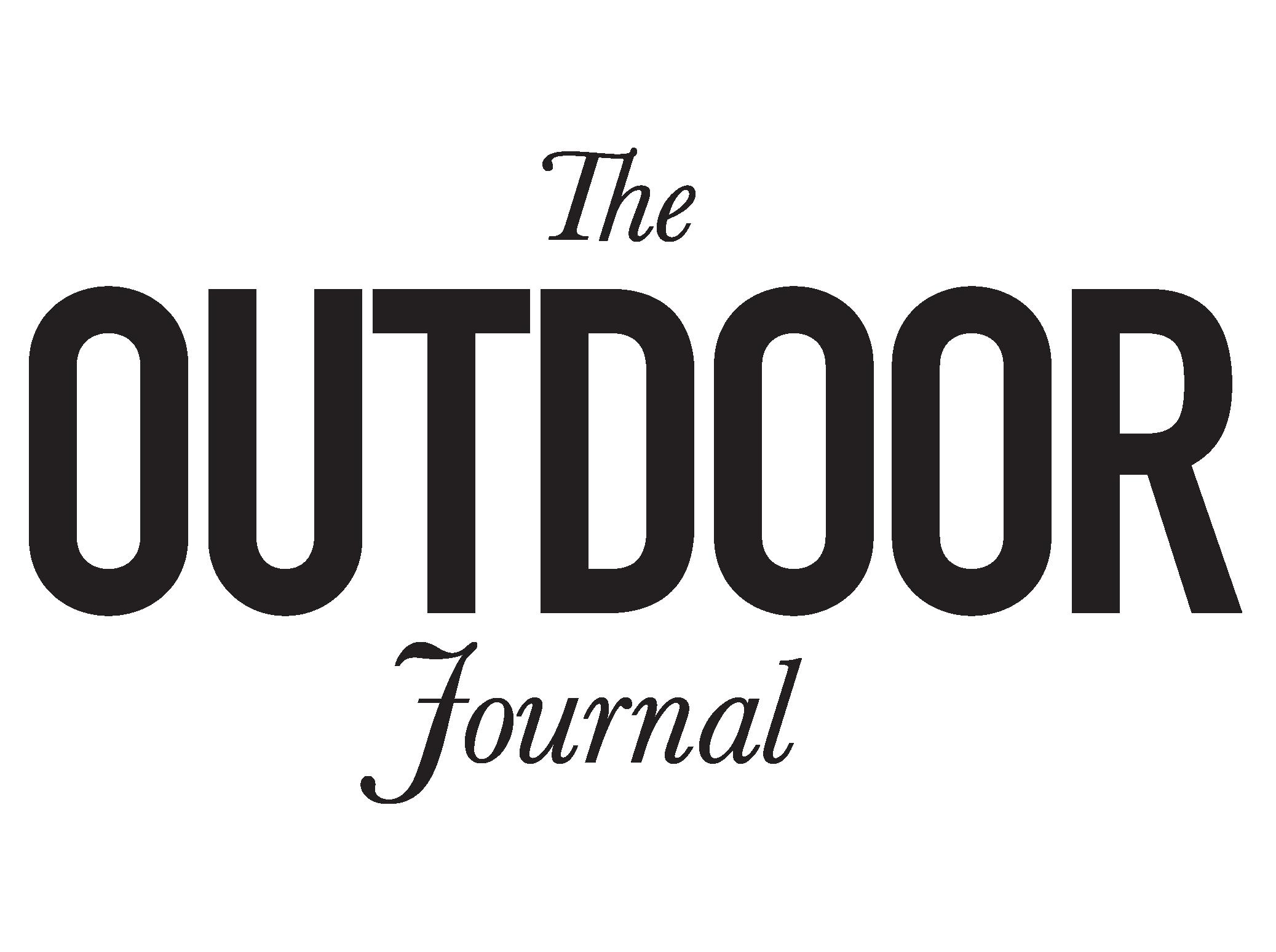 TheOutdoorJournal_Logo.png