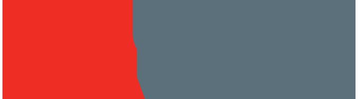 CMH-logo-heli-Skiing.png