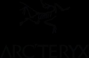 Arc_Teryx-logo-0AD132BC5F-seeklogo.com.png
