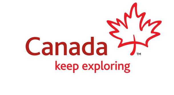 Canada-Travel.jpg