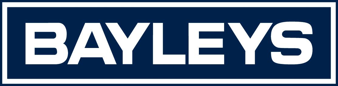 Bayleys.jpg
