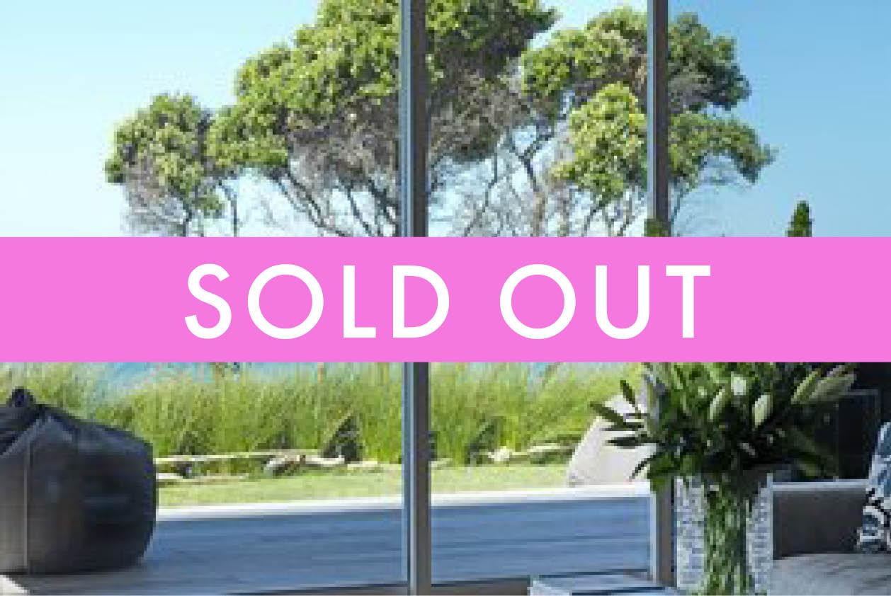 Sold Out Tauranga.jpg