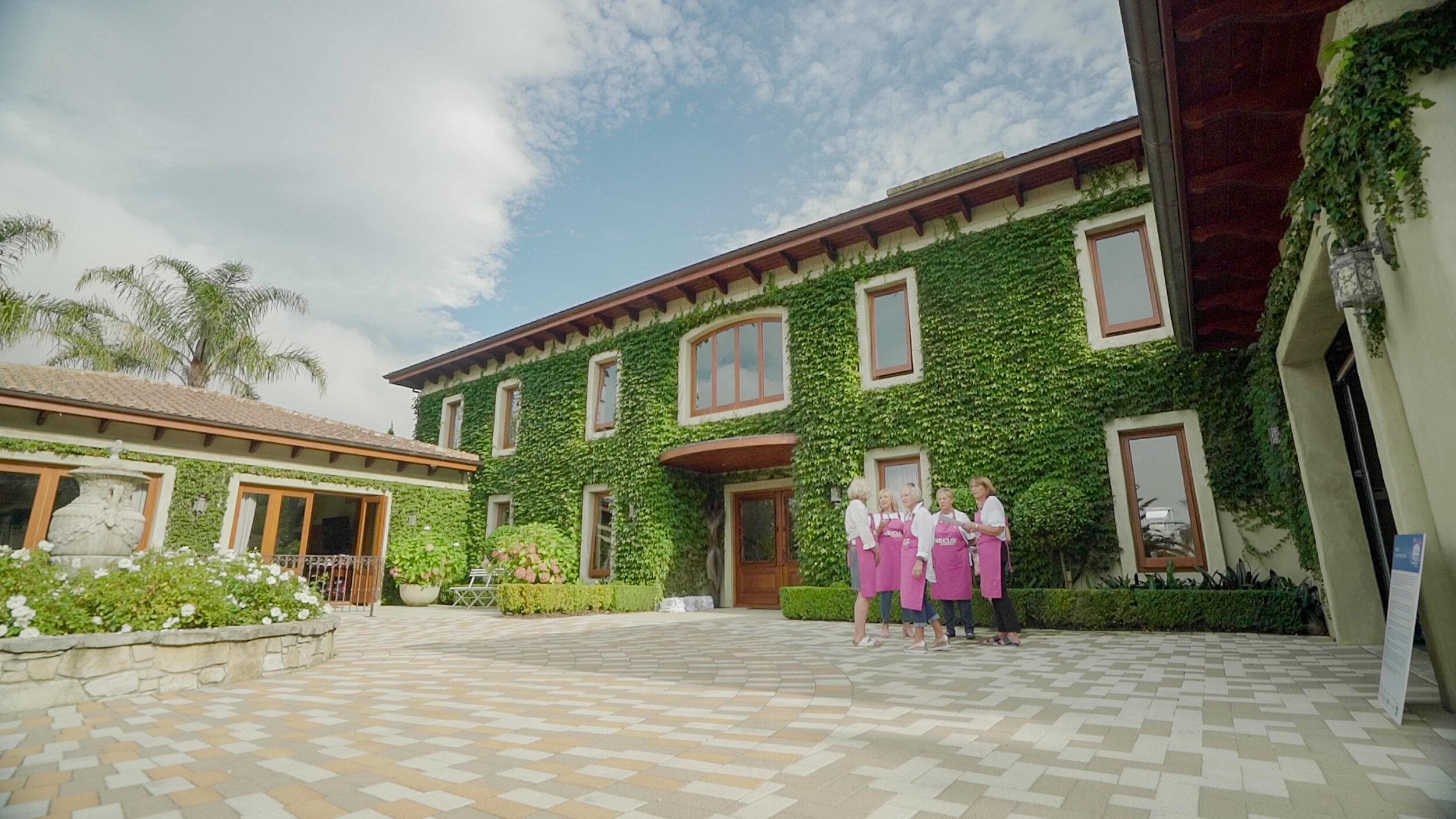 House and Garden Tauranga 2019-36.jpg