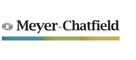 Lawrence Advisory Services has an alliance with Meyer-Chatfield