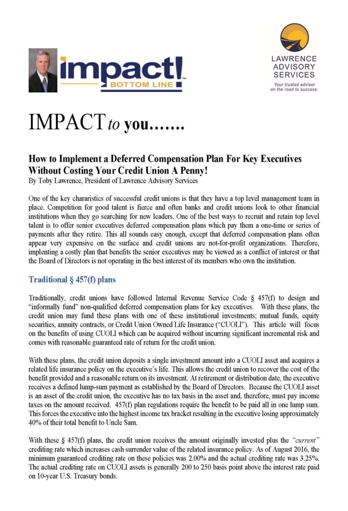 Any-Credit-Union-Looking-to-Add-Deferred-Compensation-Plans-at-No-Cost-Should-Read-This_Page_1-698x1024.jpg